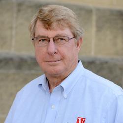 Bill Lenvik