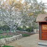 Montecito Historical Preservation