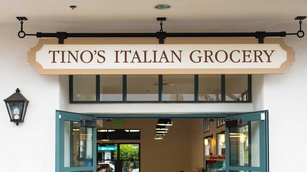 Italian Grocery and Deli Relocates After Nearly 40 Years