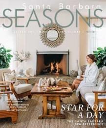 131 Anacapa St., Santa Barbara, CA – Santa Barbara Seasons magazine